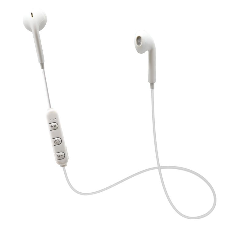 audifonos plegables bluetooth  inalambricos  distancia de