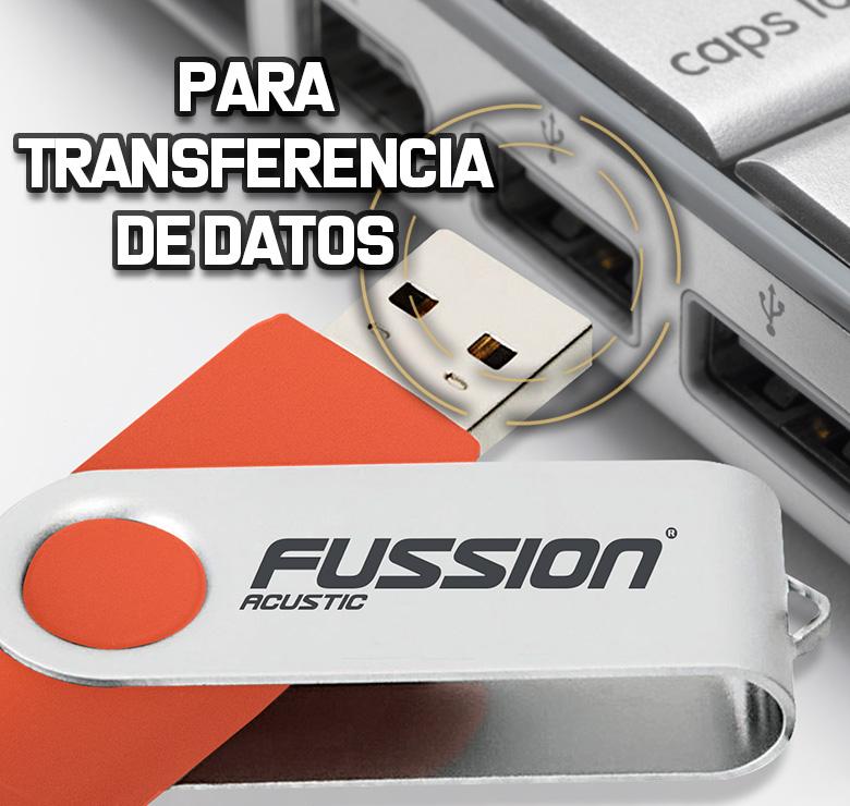 Foto de MEMORIA USB 16GB